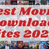 best movie download sites 2020