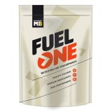 MuscleBlaze Fuel One Whey Protein (Chocolate, 1 Kg/ 2.2lb)