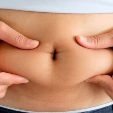 Tips to Reduce Belly Fat Fast