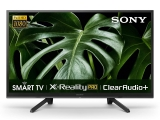 Sony Bravia KLV-32W672G (32 inches) Full HD LED Smart TV