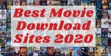 20 Best Free Movie Download Sites 2020