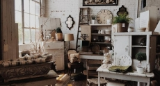 What Are the Best Home Decor Items?